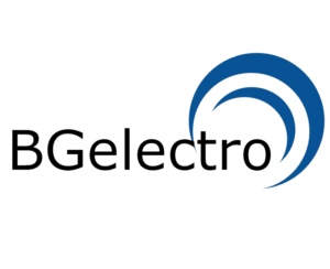 BGelectro | AV Solutio